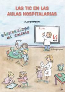TIC en Aulas Hospitalarias