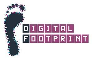 DF_logo_300_190